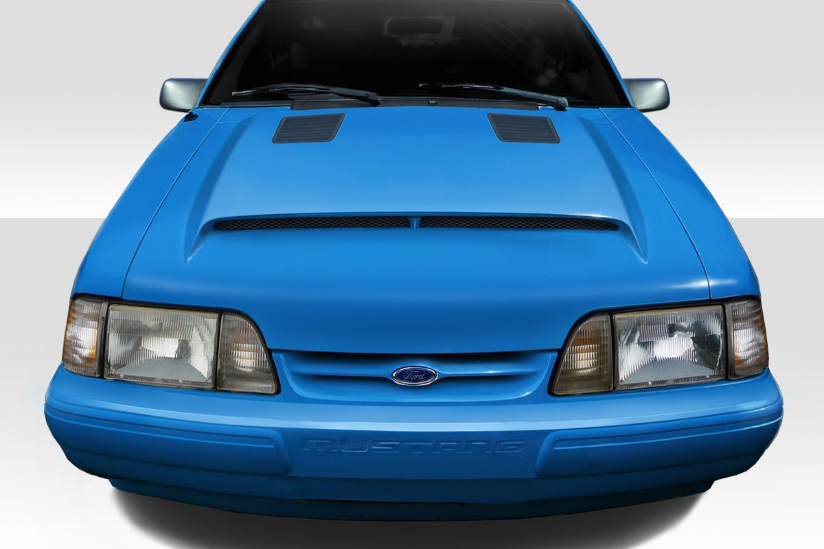 1987-1993-ford-mustang-bodykits